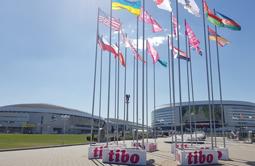 tibo-2019
