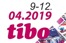 tibo-ikonka