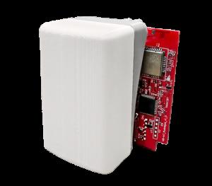 IoT модуль