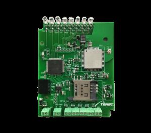 Модем NB-IoT